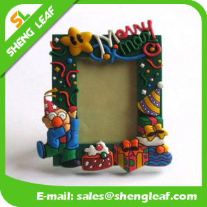New Design Marine Animal Photo Frame (SLF-PF047) pictures & photos