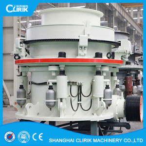 Large Capacity Hydraulic Cone Crusher for Sale pictures & photos