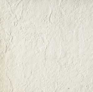 Rough Surface High Whiteness Ceramic Porcelain Full Body Floor Wall Tile (SW601AR) pictures & photos