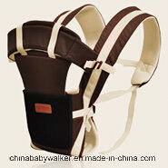2016 New Model Baby Carrier with 100% Cotton pictures & photos
