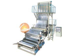 Sj-C Film Blowing Machine (CE) pictures & photos
