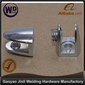 Glass Clamp Shelf Support Holder Gc-3309 pictures & photos