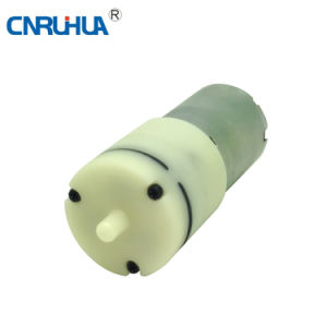 Manufacture Low Price Cnruihua Air Pump Fittings pictures & photos