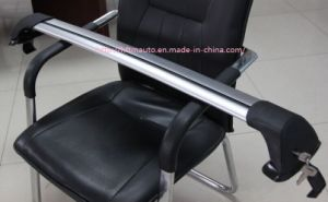 Cross Bar for Lexus Rx400 5dr SUV 2006-2012 pictures & photos