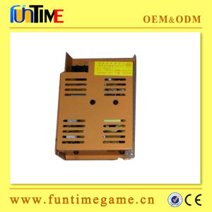 Slot Game Machine Power Supply pictures & photos