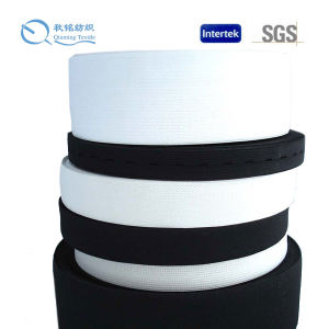 New Design High Quality Fashion Sport Elastic Headband pictures & photos