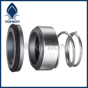 O-Ring Mechanical Seal Tb80