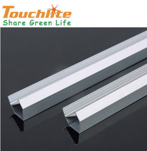 LED Rigid Strip for Architectural Decorative