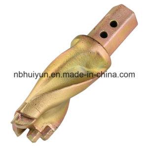 Multipul Carbide Tungsten Auger Pilot pictures & photos