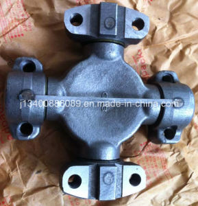 Truck Part Rear U-Joint for Isuzu 10PE1 pictures & photos