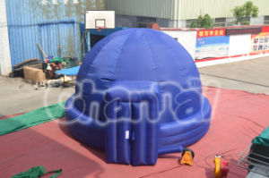 Astronomy Tent Inflatable Tent (CHT213) pictures & photos