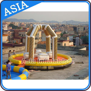 Inflatable Wrecking Ball Prices for Sale pictures & photos