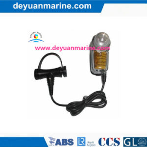 Dry Battery Life Jacket Light pictures & photos