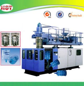PC 5 Gallon Blow Molding Machine pictures & photos