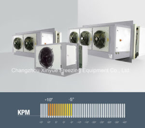 Monoblock Industrial Average Temperature Refrigeration Units for Cold Room pictures & photos