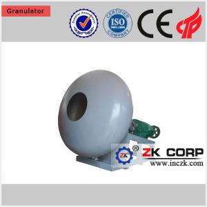 Fertilizer Granulator Price pictures & photos