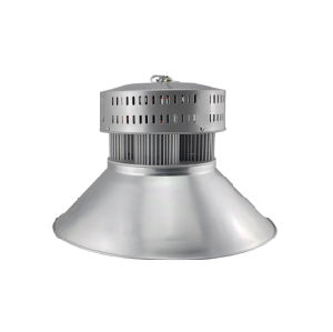 Alum Body Top Quality 150W LED High Bay Light (GHD-HB150W) pictures & photos