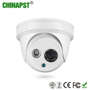 2017 Popular 1.0MP Video Surveillance Network Dome IP Camera (PST-IPCD308AS) pictures & photos