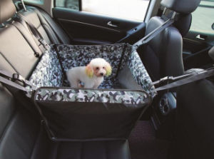 Lovable Dog Carrier pictures & photos