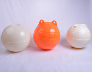 Dia 200mm High Quality ABS Floats pictures & photos