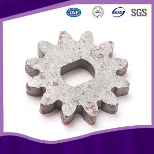 Spur Casting Pinion Drive Transmission Planetary Gear pictures & photos