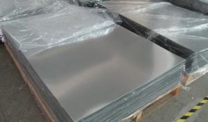 Foshan 304 2b/Ba Stainless Steel Sheet 4X8 pictures & photos