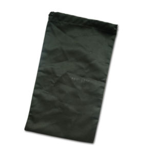 100% Cotton Pouch for Givenchy pictures & photos