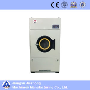 Commercial Laundry Dryer with CE ISO pictures & photos