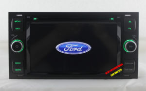 2 DIN Android for Ford Focus Focus Transit