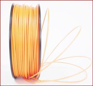 3mm Carbon Fiber Flexible ABS PLA Printing Filament for 3D Printers pictures & photos
