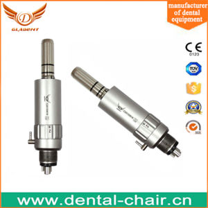 Brand New Dental Surgical Instruments Low Speed Handpiece pictures & photos