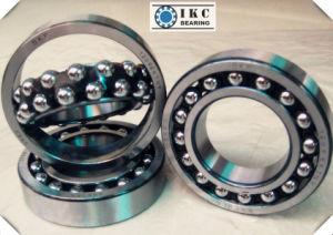 Ikc NTN 1208k Self-Aligning Ball Bearing 1202, 1203, 1204, 1205, 1206 K C3 Ektn9 SKF NSK Koyo pictures & photos