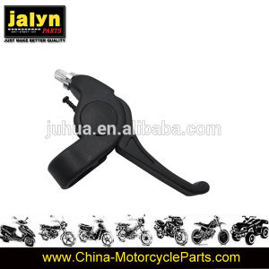 A3305056 Black Nylon Brake Lever for Bicycle pictures & photos