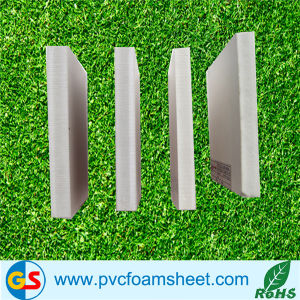 Eco-Friendly PVC Sheet for Cabinet, Furniture pictures & photos
