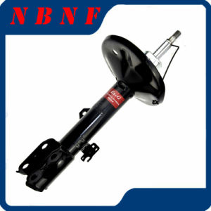 Kyb 335040 Front Right Shock Absorber Price for Toyota RAV4 pictures & photos