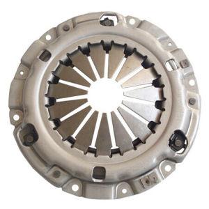 Clutch Pressure Plate for Auto 8-97109246-0 Automotive Parts