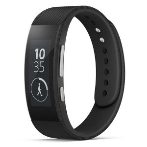 2015 Wearable Devices Smart Bracelet with Sdk API, 2015 Health Wristband Pedometer Bluetooth Smart pictures & photos