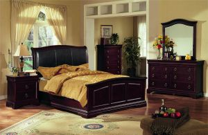 Kingfix Fast Dry Luxury Furniture Paint pictures & photos