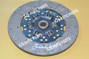 JAC Hfc1063k Clutch Disc 4104q-44.26.30 pictures & photos