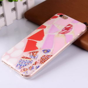 for iPhone Samsung Custom Interior Pattern Cover Mobile Cell Phone Case pictures & photos