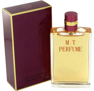 Women Brand Perfumes pictures & photos