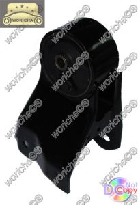 Engine Mount Used for Ford Hirohata Front (F3XY-6038-D) pictures & photos