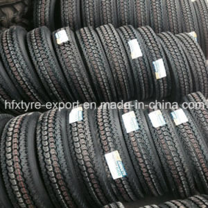 Radial Tyres 11r22.5 295/80r22.5 Truck Tyre with Best Quality Trailer Tyre pictures & photos