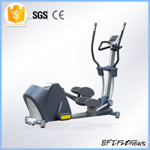 Exercise Machine Elliptical Trainer /Cross Trainer (BCE103) pictures & photos