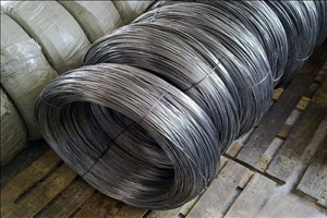 Lowest Price Black Annealed Wire pictures & photos