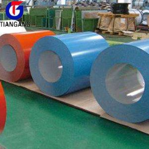 65mn Spring Steel Strip pictures & photos