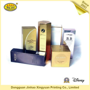 Consumer Color Packaging Box/Poackaging Box pictures & photos