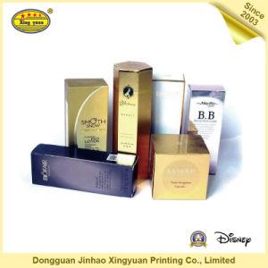 Consumer Color Packaging Box/Poackaging Box