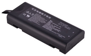 Li23s002A Battery for Mindray T5/T6/T8