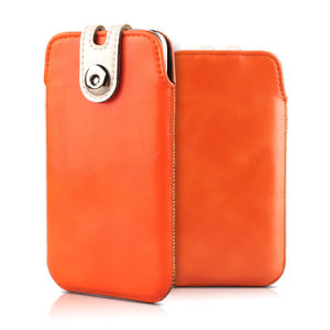 New Product Hot Sell Superior Quality Mobile Phone Pouch